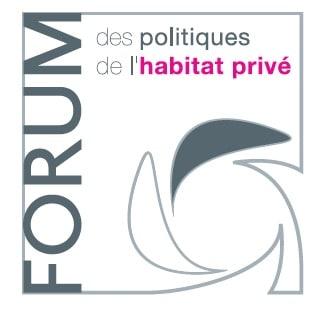 forum Habitat privé