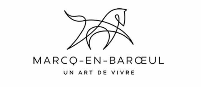 Marcq en Baroeul psychologie urbaine